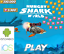 miniature 1 - Hungry-Shark-World-IOS-and-ANDROID-GEMS-COINS