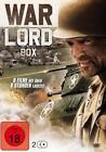 War Lord (6 Filme-Box) (2016)
