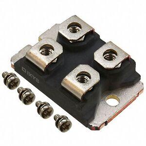 1-pc-IXTN40P50P-IXYS-MOSFET-P-Channel-500V-40A-SOT227-NEW