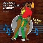 Dub Out Her Blouse & Skirt Vol.1 von Revolutionaries (2016)