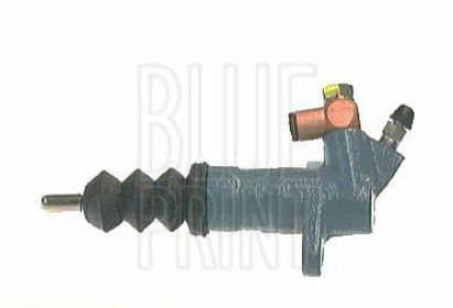 FOR MITSUBISHI SPACE RUNNER 1.8i 19921998 CLUTCH SLAVE CYLINDER OE