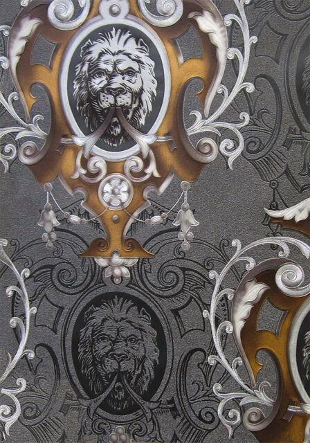 Tapeten Collection On Ebay