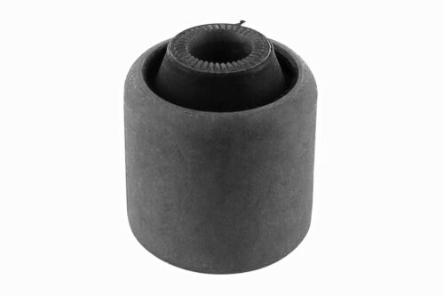 Suspension Control Arm Bushing-xDrive50i Front Lower Rear VAICO V20-0824