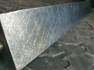 """Precision 3-Sided Machinist Straight Edge 320mm//12/""""Made in USSR Top Grade Class1"""