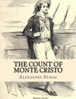 The Count of Monte Cristo by Alexandre Dumas (Paperback / softback, 2013)