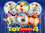 TOY-STORY-4-CUPCAKE-CAKE-TOPPER-TOPPERS-party-balloon-decoratrion-supplies-bo-pe thumbnail 15