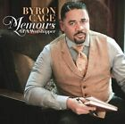 Memoirs Of A Worshipper 0886979707726 By Byron Cage CD