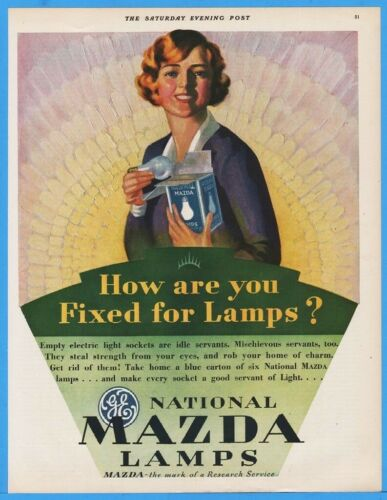 5 pcs 40w GOLD FLAME Painted Light Bulbs forArt Deco 1930s Light Fixtures
