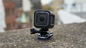 GoPro-Certified-Refurbished-HERO5-Session
