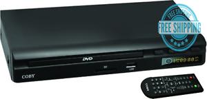 Coby-CDV30-All-Region-Multi-Zone-DVD-Player-with-USB-SD-Input-Media-Player