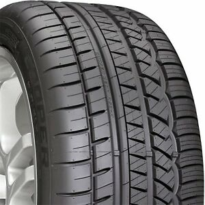 Cooper-Zeon-RS3-A-Radial-Tire-215-55R17-98W-XL-NEW