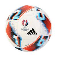 Adidas EURO 2016 Fracas Mini Skill Ball FIFA Soccer Football AO4850 Size 1