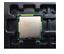 Intel-Xeon-E3-1260L-SR00M-2-40-GHz-QUAD-4-CORE-CPU-processor-Socket-LGA-1155-45W thumbnail 2