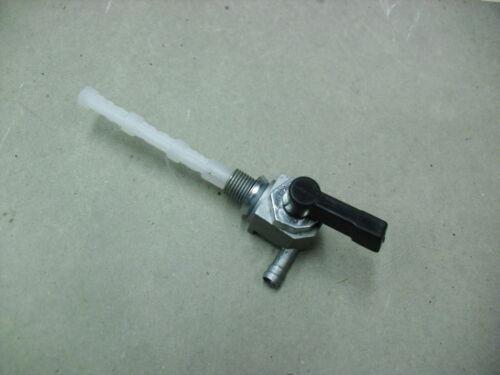 94// Mobylette Moped //H50S//H50LC//H50VS//H50VLC//G50S//G50LC//G50VS//G50VLC// Fuel Tap