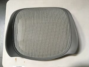 Herman Miller Aeron Chair Replacement Seat Pan S8 3v03