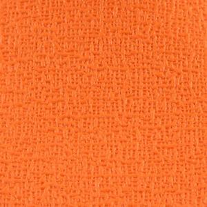 Tolex-amplifier-cabinet-covering-1-yard-x-36-034-wide-Orange-Nubtex