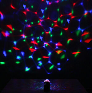 Portable-Bluetooth-MP3-Player-Rave-Party-LED-Stage-Light-Up-Dance-Show-Amplifier