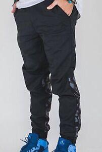 15c6f455f97dc4 Mens Nike Air Jordan City Cargo Camo Bottoms Pants AJ 23 Jumpman ...