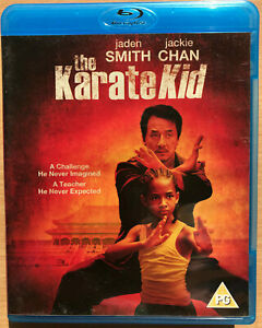 The-Karate-Enfant-Blu-Ray-2010-Action-Film-Remake-avec-Jackie-Chan-Jaden-Smith