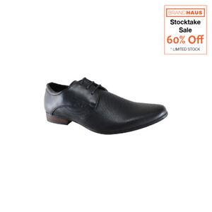Uncut-Beveridge-Black-Dress-Shoe