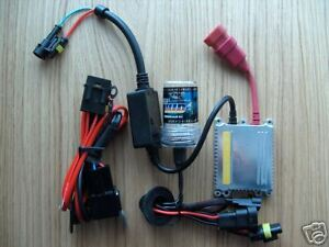 Yamaha-Tracer-700-Low-beam-H7-Xenon-HID-Headlamp-Conversion-NEW