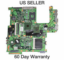 ACER TRAVELMATE 5620 7110 7510 MOTHERBOARD MB.TBH01.002