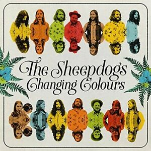 The-Sheepdogs-Changing-Colours-CD