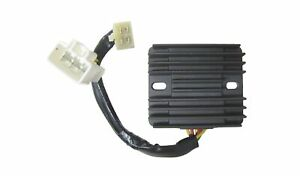 Regulator-Rectifier-For-Honda-CBR-600-RR-2005