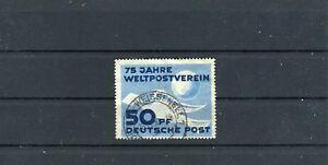 DDR-Mi-Nr-242-gestempelt-75-Jahre-Weltpostverein-b6076