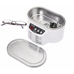 Mini-Ultrasonic-Cleaner-Bath-For-Cleaning-Jewelry-Glasses-Circuit-Board