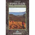Walking on Jura, Islay and Colonsay by Peter Edwards (Paperback, 2013)