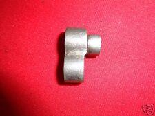 Original USGI WW2 Beveled Gas Cylinder Lock - M1 Garand
