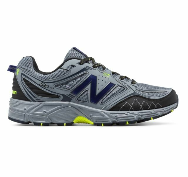 New    v3 Herren New Balance 510 v3  Trail Running Sneakers Schuhes - D - limited Größes 459ac3