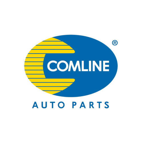Fits BMW X3 E83 Genuine Comline Front Drop Links
