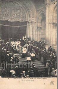 Funeral-of-S-E-the-Cardinal-Perraud
