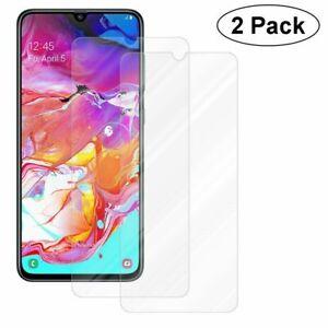 Gorilla-Vetro-Temperato-proteggi-schermo-per-Samsung-Galaxy-A40-A50-A70-A20-2019