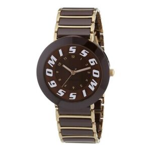 Watch-Woman-Miss-Sixty-SIR006-1-1-2in