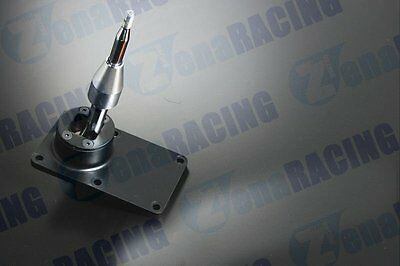 Fit Nissan Skyline R31 R32 R33 RB20 NA Racing Short Throw Shifter