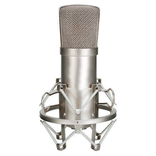 C5080 ragno in omaggio Microfono professionale a condensatore da studio