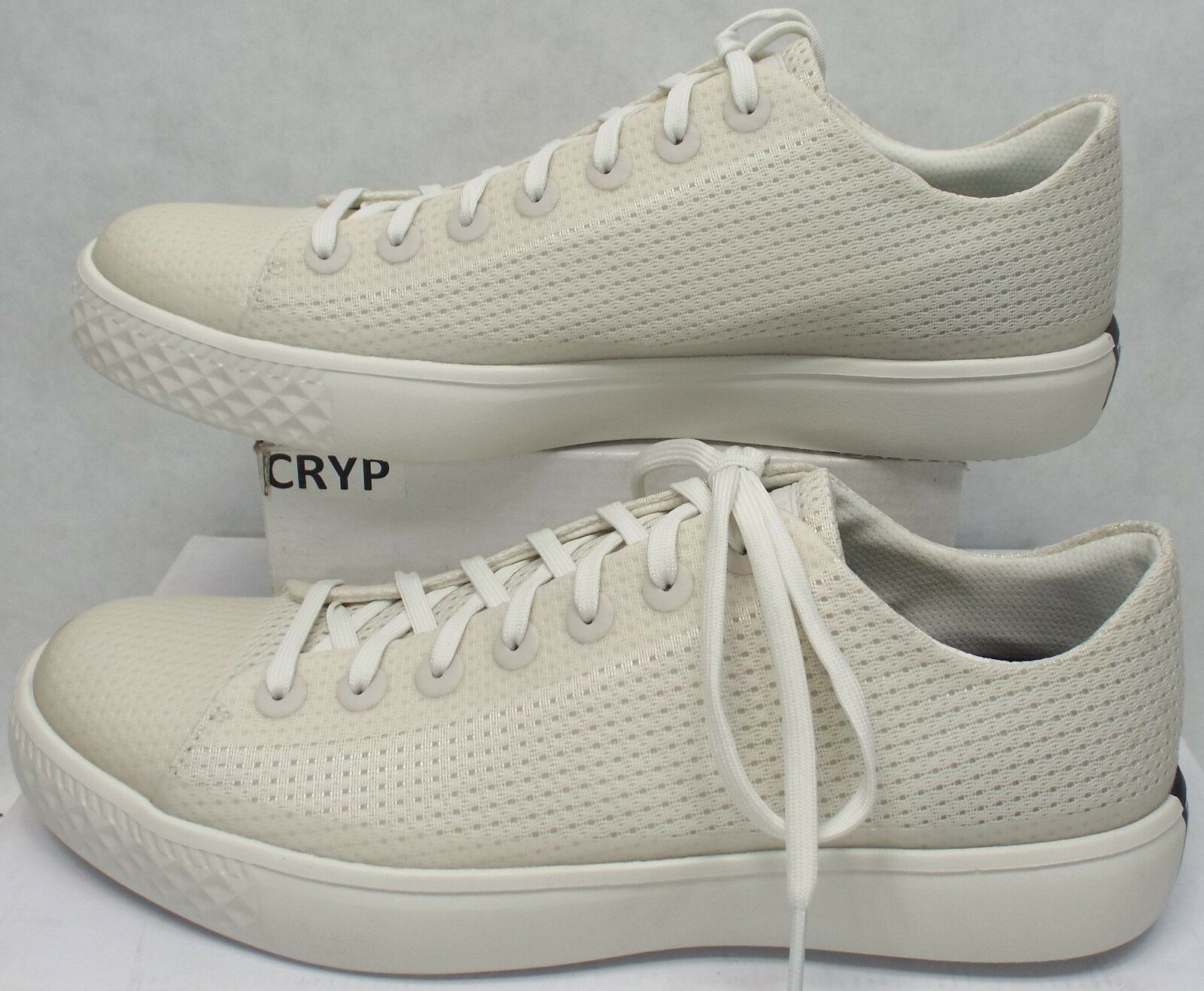 la onverse blanc toutes New de bœuf blanc onverse chamois star moderne chaussures 00 2 c11014