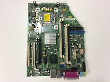 Hp Dc5750 Microtower Drivers Windows 7