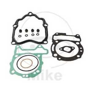 Athena-topend-Kit-de-reparacion-de-cilindros-PIAGGIO-MP3-300lt