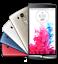 LG-nexus-G5-GAMME-deverrouiller-smartphones-android-DIFFERENT