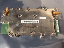 HP Agilent E5515 3GHz Attenuator 1 or 2 61020 (4018) Made in USA