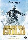 Bering Sea Gold - Series 1 DVD Grdc4145