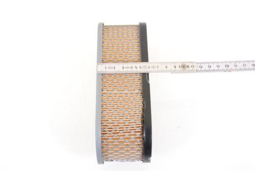 1 filtro aria per BRIGGS /& STRATTON 004166 4939 10 691667 NOS NUOVO #43-42-010