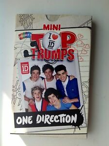 Mini-Top-Trumps-One-Direction-I-1D