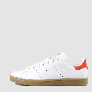 021c40766603a6 Buy adidas originals stan smith Orange   OFF41% Discounted