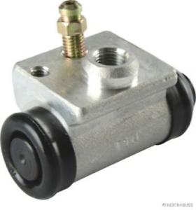 Radbremszylinder für Bremsanlage Hinterachse HERTH+BUSS JAKOPARTS J3232011