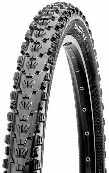 Maxxis Ardent EXO Mountain Bike MTB AM  DH 29er Tubeless Ready Tire - 29 x 2.25   quick answers